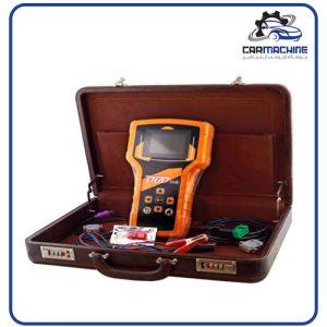 خرید دستگاه پرتابل OBD Tools شرکت نگارخودرو + فروش اقساطی(ایرانخودرو+سایپا+تیونینگ ودانلود)