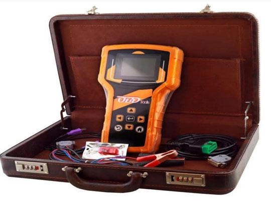 دستگاه پرتابل OBD tools نگارخودرو