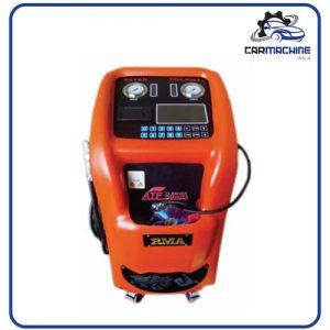 دستگاه ساکشن روغن گیربکس اتوماتیک رایان
